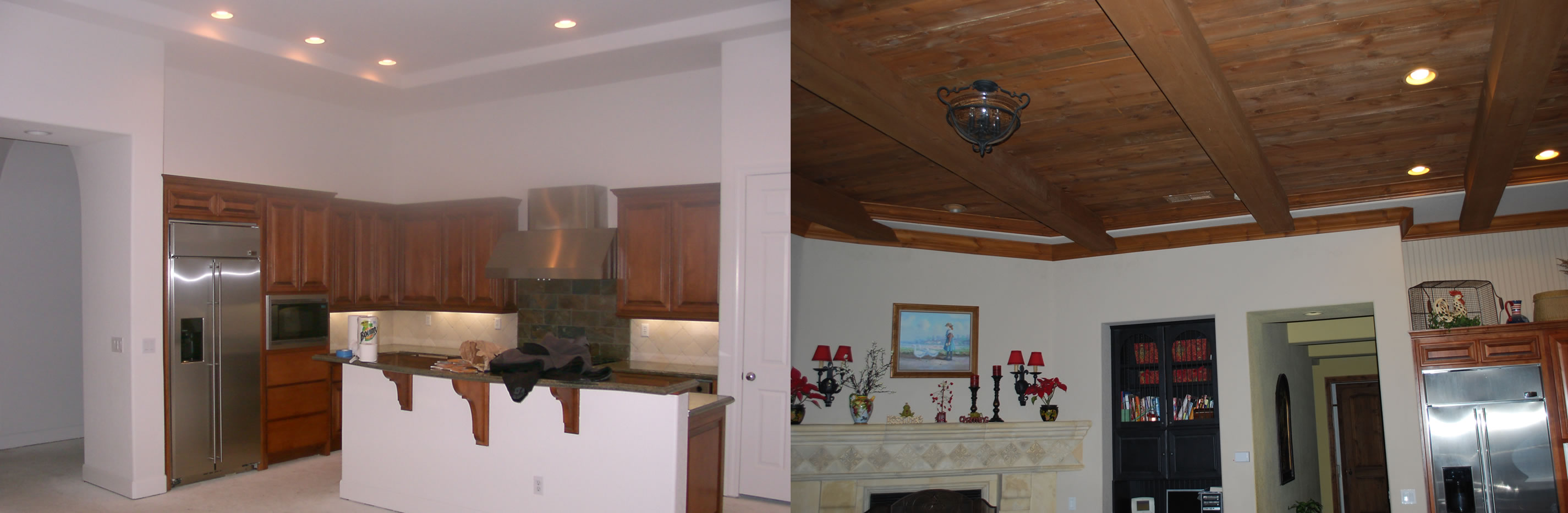 Custom Cabinets Construction Remodeling Remodel Bath Kitchen Cabinets,  Custom Cabinets, Custom Furniture, Fireplace