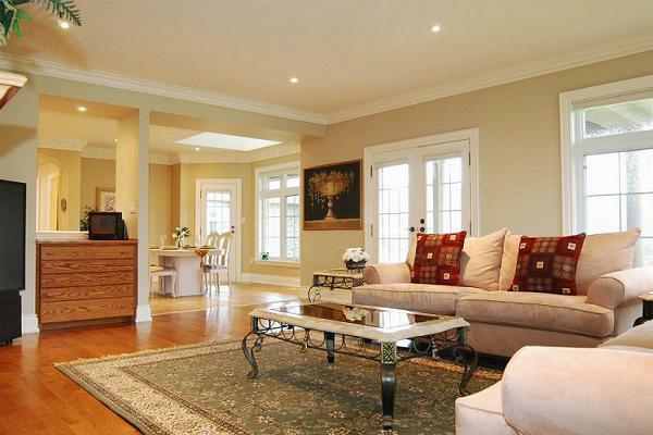nevada trimpak crown moulding installed custom cabinets coffered ceilings reno sparks nv ca. Black Bedroom Furniture Sets. Home Design Ideas