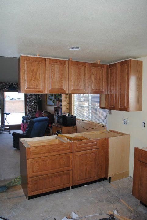 nevada trimpak can remodel your kitchen in under 30 days