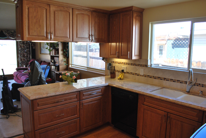 Bathroom Remodel Reno Nv nevada trimpak can remodel your kitchen in under 30 days! see our