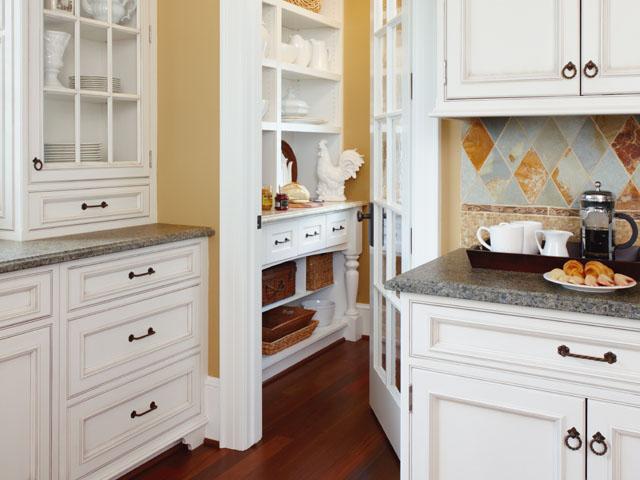 Bathroom Remodel Reno Nv kitchen and bathrrom makeover remodel custom cabinets tile granite