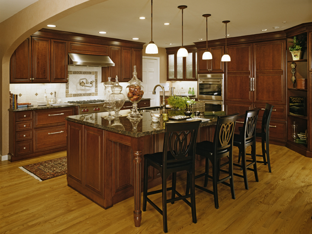 kitchen remodel custom tile bathroom remodel - Kitchen Upgrade Ideas