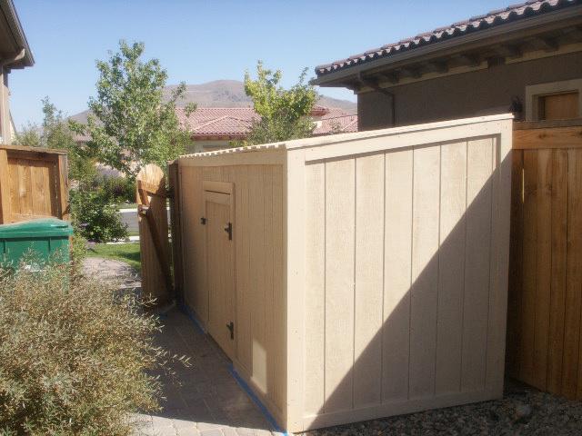 Bathroom Remodel Reno Nv trimpak | designs | custom cabinets | cabinet reface | kitchen