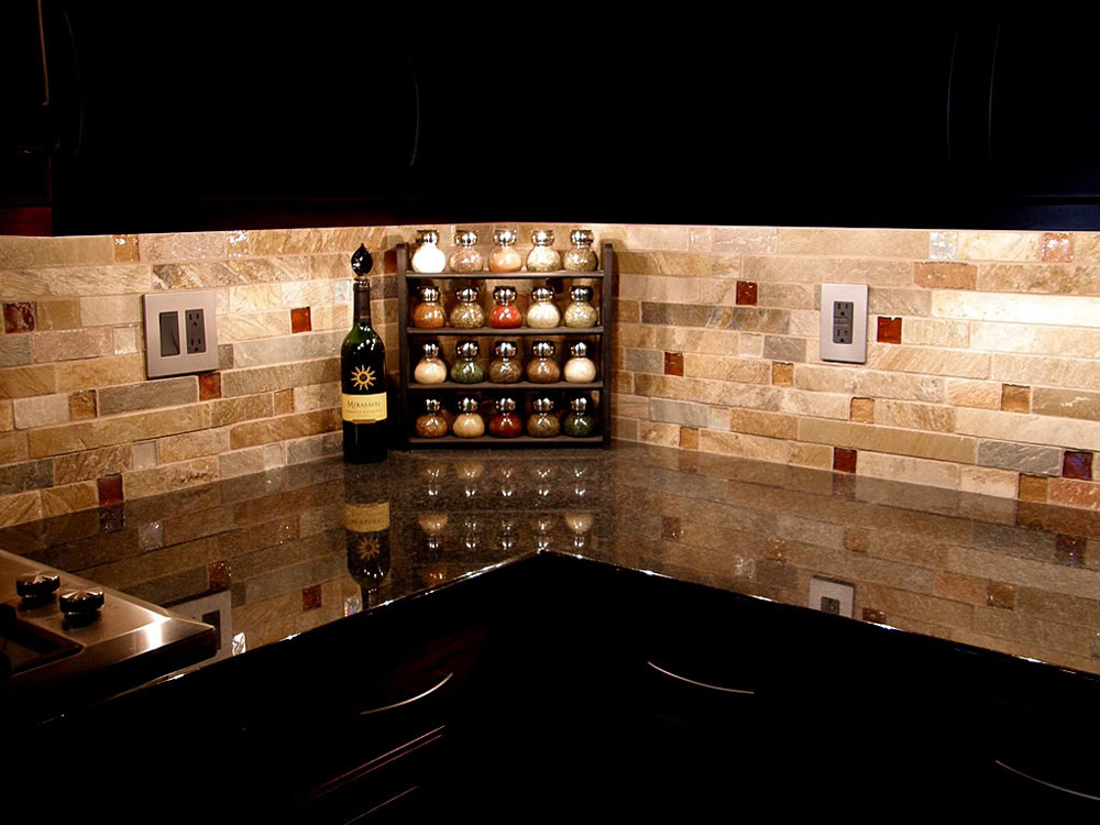 Nevada Trimpak Installs Brick Flooring Patterns Backsplash Tile Design Reno Nv Remodeling