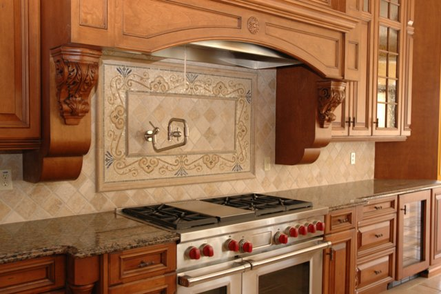 designs for backsplash in kitchen. kitchen backsplash design